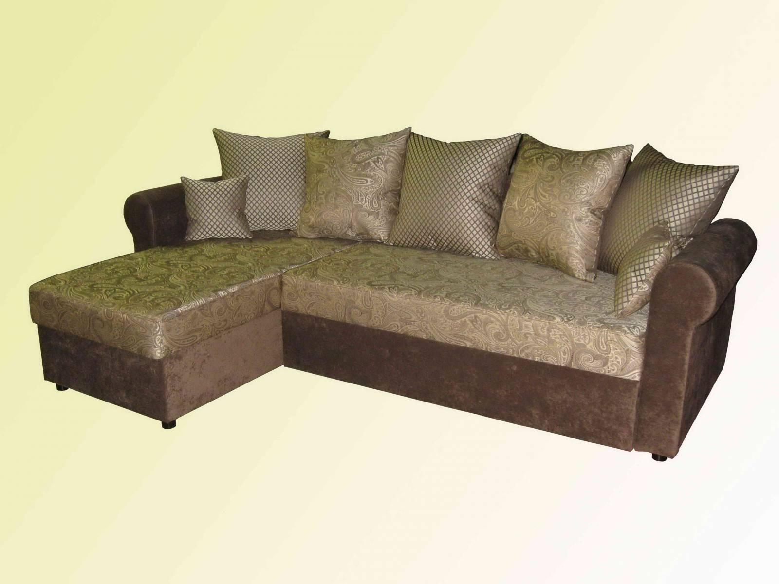цвет диванов интернет магазин