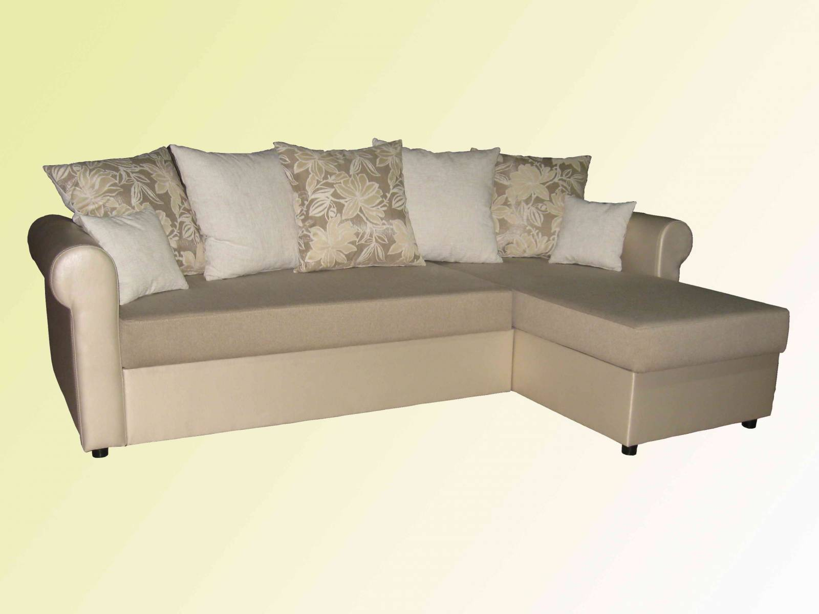 Ульяновская мягкая мебель